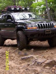 2001 jeep grand limited specs jeepchaser228 2001 jeep grand specs photos modification