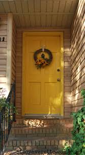 how to paint your front door stacy averette