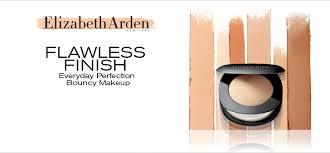 Elizabeth Arden Vanity Case Elizabeth Arden Beauty Debenhams