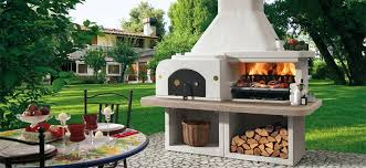 outdoor küche outdoor küche der sommertrend 2015 ofen de