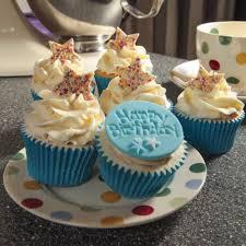 cupcake fabulous where to buy cheap cupcakes birthday cake