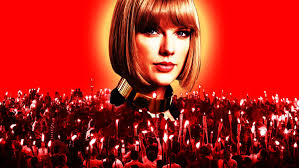 it u0027s time for taylor swift to denounce her neo admirers