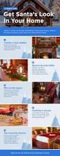 holiday home decorating ideas