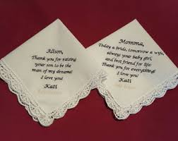 sayings for and groom sayings of the and of the groom
