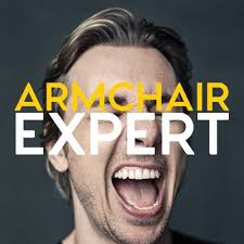 armchair expert armchair expert podcast armchairexppod twitter