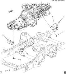 gm 4l60e transmission wiring diagram gm automatic transmission