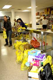 places to volunteer for thanksgiving volunteers needed to meet food bank growth salmon arm observer