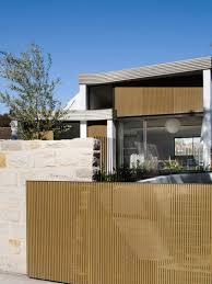 Triplex Home Plans The Triplex Apartments By Luigi Rosselli Architects Design Milk