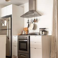 white kitchen cabinets with oak flooring 10 gorgeous kitchens with wood floors