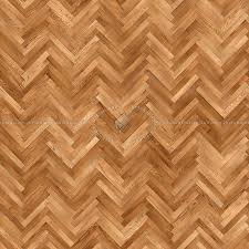 Seamless Wooden Table Texture Herringbone Pattern Wood Floor Wood Flooring