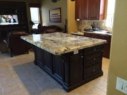 countertop for kitchen island kitchen island countertop 100 images kitchen island