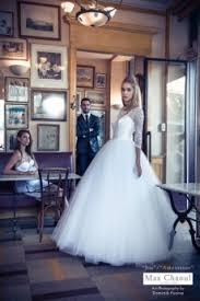 robe de mari e max chaoul de mariee max chaoul robe de mariee jackie o 1960 max chaoul