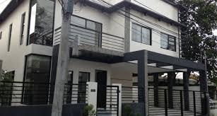five bedroom houses 13 pictures five bedroom house for sale kaf mobile homes 50147