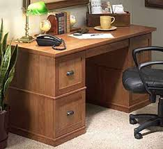Black Desk With File Drawer Amazing Superb Corner Desk With File Cabinet 3 Drawer Secretary