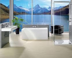 Villeroy Boch Bathtub 37 Best Villeroy Boch Images On Pinterest Bathroom Ideas