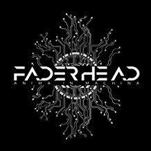 amazon black friday cd and vinly amazon com faderhead cds u0026 vinyl