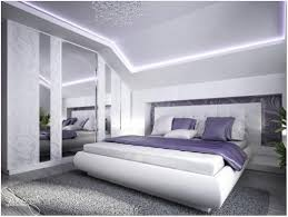 bedroom master bedroom designs 2016 bathroom door ideas for