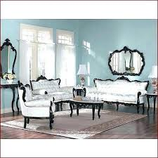 Provincial Living Room Furniture Provincial Living Room Furniture Antique Provincial Living