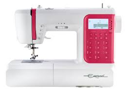 100 instruction manual janome 234d serger sewing machine