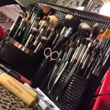 advanced mua brush belt from krystlemakeup for 62 on square market makeup