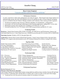 Application Support Engineer Resume Sample by Download Knock Em Dead Resumes Haadyaooverbayresort Com