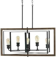 kitchen bronze chandelier light fixtures kitchen island lighting