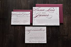 wedding invitations burgundy real wedding and burgundy wedding invitation