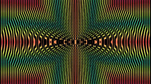 Optical Illusion Wallpapers Illusion Pictures Hd