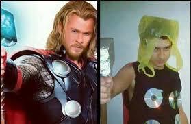funniest costumes top best funniest costumes topbestpics
