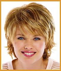 haircut for round face with double chin hairstyle for round face and double chin short haircuts for