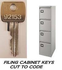 Silverline Filing Cabinet Silverline Filing Cabinet Ebay