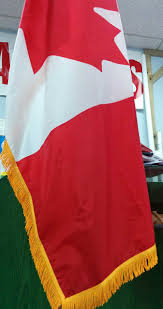 St Kitts Flag Canadian Flags Large Flag Of Canada Outdoor Canada Flags