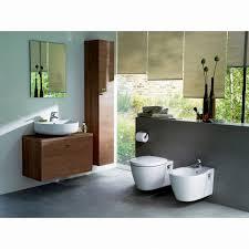 ideal standard concept wall hung pan uk bathrooms