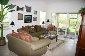 Car Rentals In Port St Lucie Port St Lucie Extended Stay Perfect Drive