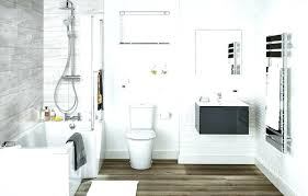 bathroom ideas photo gallery small spaces bathroom ideas photo gallery bathroom small bathroom ideas design