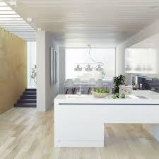 cuisine sur parquet choisir le bon parquet pour sa cuisine