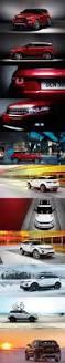 lexus is250 for sale lafayette la 107 best that ride images on pinterest dream cars future car
