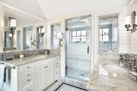 100 bathroom granite countertops ideas spectacular granite