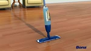 Hardwood Floor Mop Floor Mops Free Wringer Handle Floor Nonwoven Deck Mops Fabric