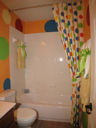 Kids Bathrooms Ideas Colors Tips For Decorating Kids U0027 Bathrooms Decor Around The World