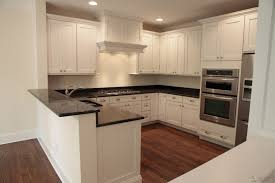 cheap cabinets near me kitchen cabinets bloomfield nj discount cabinets near me amish