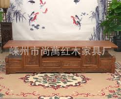 retro tv bank bookcases neoguidesystems com is your best choice for furniture