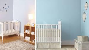 kinderzimmer blau wei streichen kinderzimmer streichen und gestalten farben shop farbe