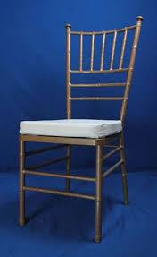 Wholesale Chiavari Chairs For Sale Buy Custom Tiffany Chairs Tiffany Chairs Philippines