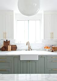 farm apron sinks kitchens farmhouse sink in kitchen sinks inspiration elegant farm 8