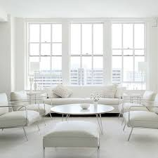 all white home interiors 12 all white interiors that deliver a fresh look inspiration