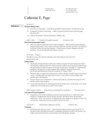 Meat Cutter Job Description Resume by Resume Templates Dietitian Cover Letter Dietitian Cover Letter