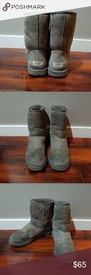 womens shearling boots size 11 best 25 s winter boots ideas on womens