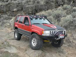 jeep comanche lowered 237 best jeep images on pinterest jeep stuff 4x4 and cars