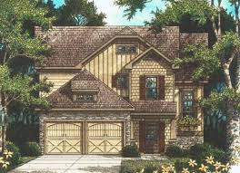 casey park house plan builders floor plans architectural drawings